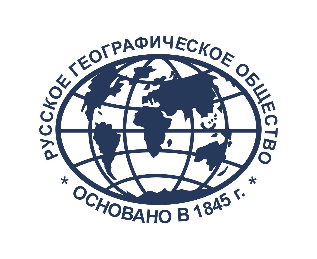 Ведущая новостей 12 канала омск