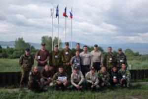 Uchastniki-trening-seminara-gosudarstvennyih-inspektorov-Altae-Sayanskogo-e`oregiona-300x200