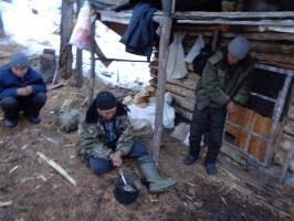 zaderzhannyie-brakoneryi-v-zakaznike-1