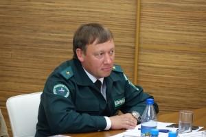 Viktor-Nepomnyashhiy-direktor-zapovednika-Hakasskiy