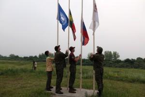 podnyatie-flagov