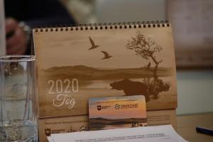 Kalendar-na-2020-god-zapovednika-Hakasskiy