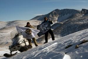 Zimnyaya-e`kspeditsiya-na-etoritorii-zakaznkia-Pozaryim-2021